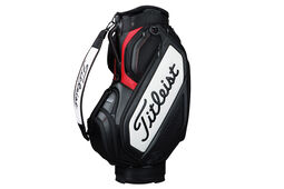 Titleist Midsize Staff Cart Bag