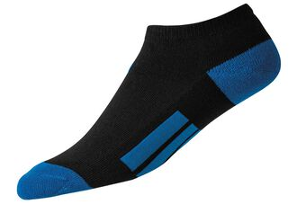 Footjoy Low ProDry Socks Jnr