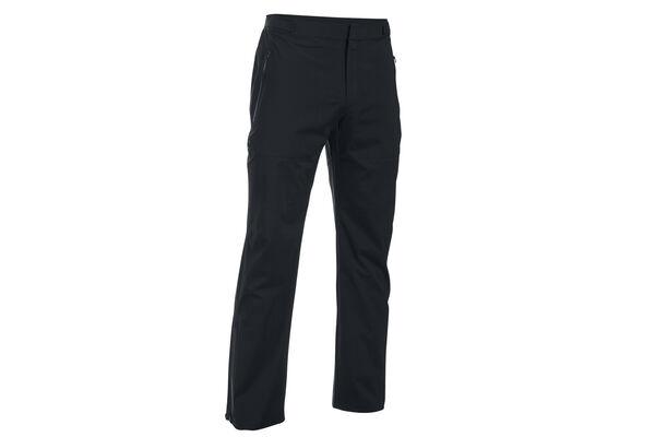 UA Trouser Gortex Paclite S7