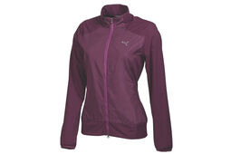 PUMA Golf Ladies Tech Windshirt