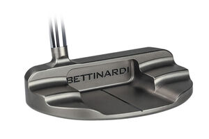 Bettinardi Studio Stock Counterbalance 3 Putter