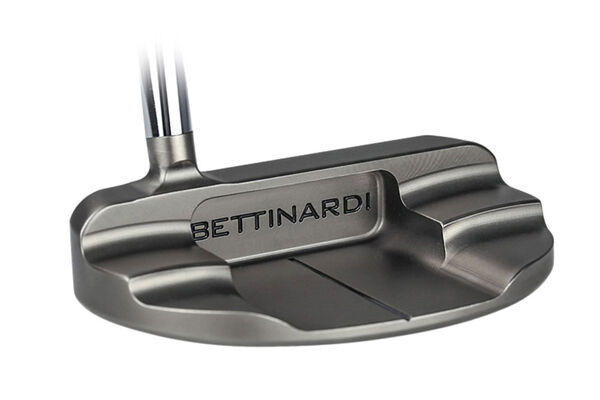 Bettinardi Studio Stock 3Jumbo