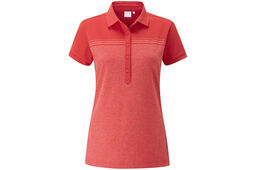 PING Ladies Hannah Polo Shirt