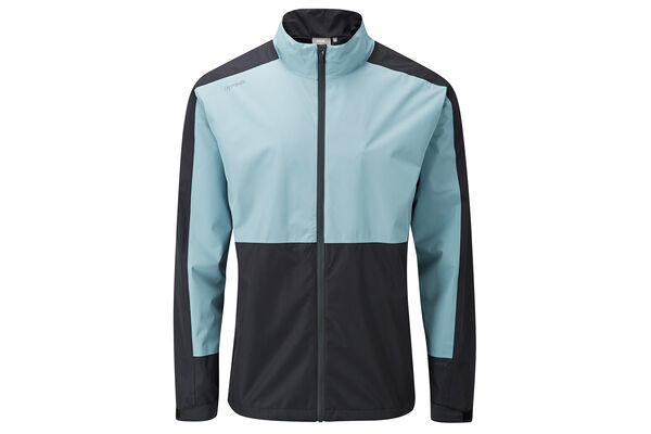 Ping Jacket Anders W7