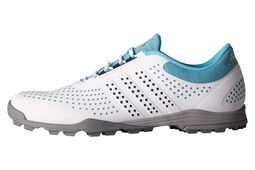 adidas Golf Ladies Adipure Sport Spikeless Shoes