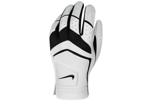 Nike Golf Dura Feel VIII Glove