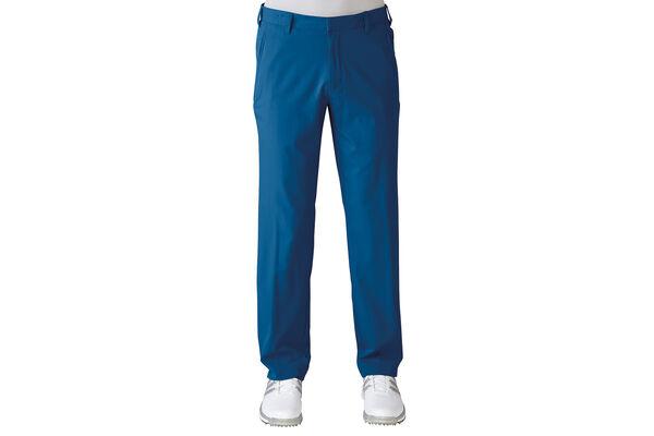 Adidas Trouser Puremotion S6
