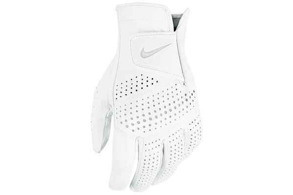 Nike Golf Tour Classic II Glove