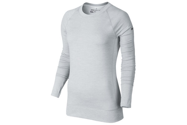 Nike Sweater Golf Bunker S6