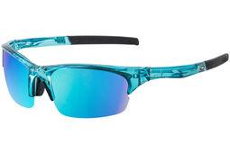 Dirty Dog Ecco Sunglasses