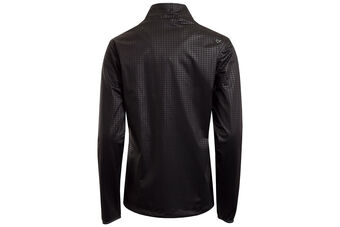 CK WP Jacket Ladies SMU W6
