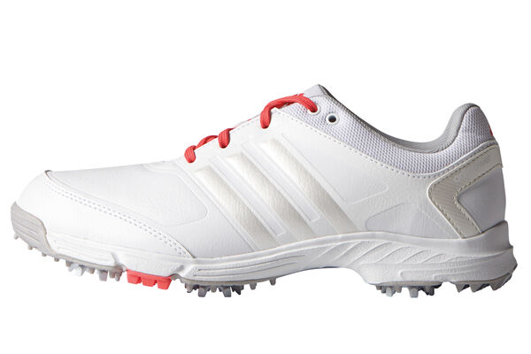adidas Golf Ladies adipower TR Shoes
