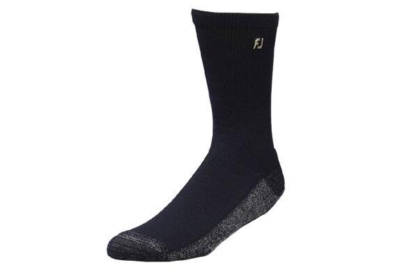 FootJoy ProDry Extreme Crew Socks