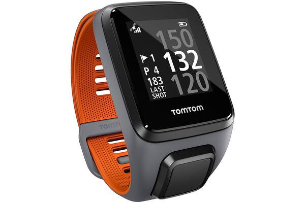 TomTom Golfer2 Special Edition
