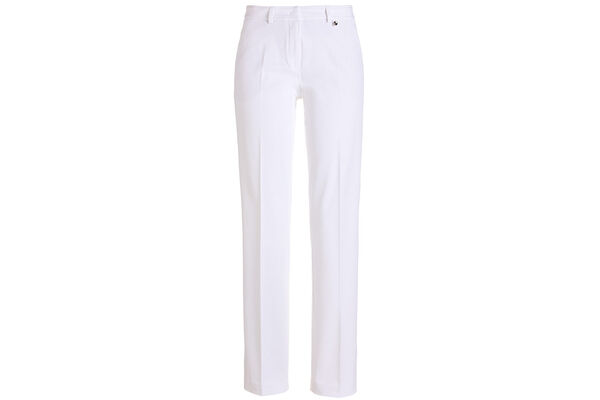 GOLFINO Ladies Premium Stretch Trouser
