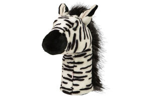 daphnes-zebra-head-cover