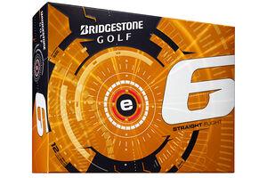 bridgestone-golf-2015-e6-12-golf-balls