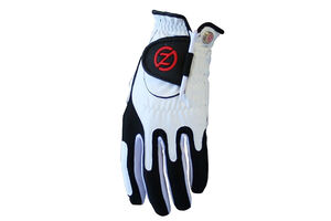 Zero Friction Performance Glove