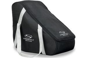 stewart-golf-r-series-travel-cover
