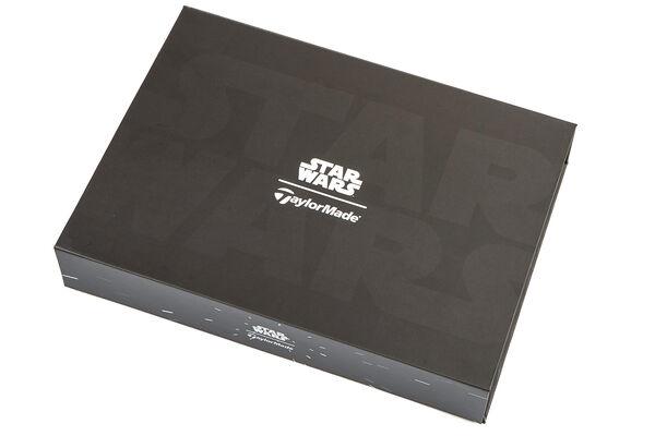 Star Wars Box Large