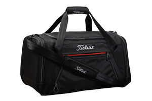 titleist-essentials-duffel-bag