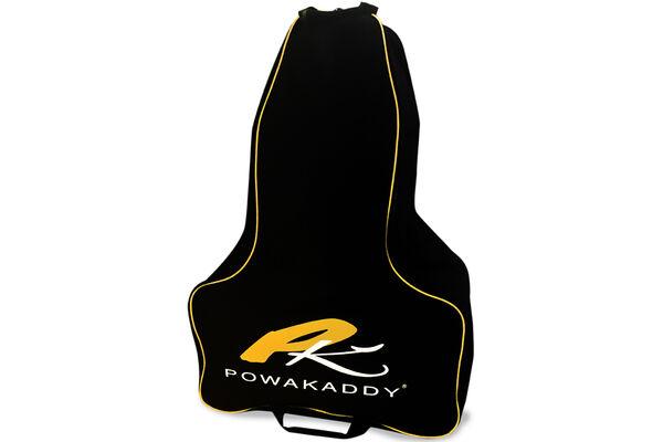 Powakaddy TravelCover FW Touch