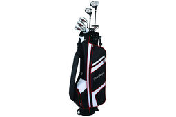 MacGregor CG1900 Half Package Set