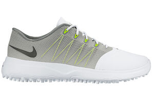 nike-golf-ladies-lunar-empress-ii-shoes