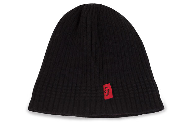 Callaway Golf Winter Chill Beanie