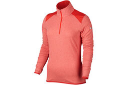 Nike Golf Ladies Lucky Azalea 2.0 Windshirt