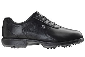 Footjoy AQL Golf Shoes