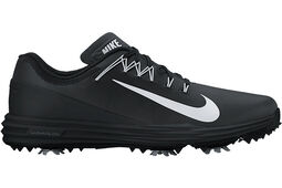 Nike Golf Ladies Lunar Command 2 Shoes