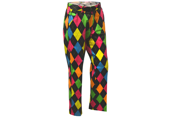 Ryl and Awe Trousers Name NPD