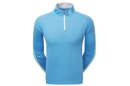 FootJoy Chill-Out Windshirt