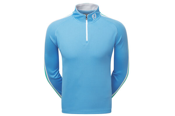FJ Windtop Tex Chillout S7