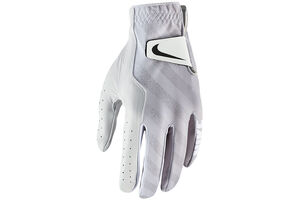 Nike Ladies Golf Gloves