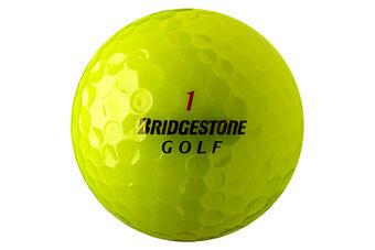 Bridgestone E6 2015 (12)