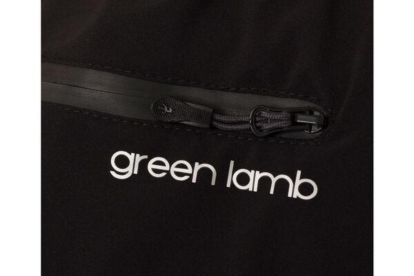 Green Lamb WP Trouser W6