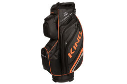 Cobra Golf King Ltd Cart Bag