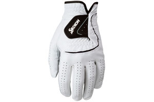 Srixon Ladies Golf Gloves