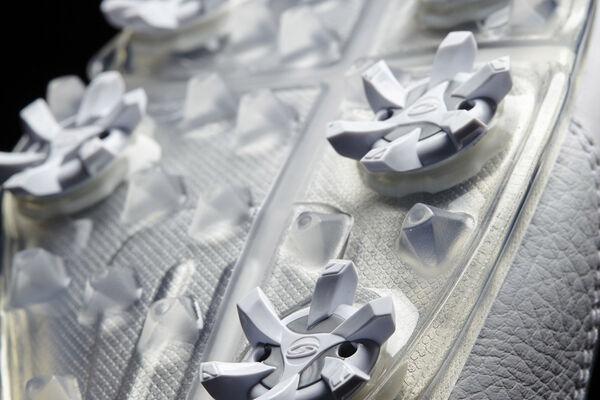Adidas Adipure Classic S6