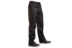 sunderland-vancouver-waterproof-trousers