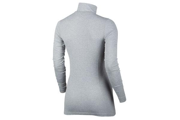 Nike Sweater Dri-Fit Knit W6