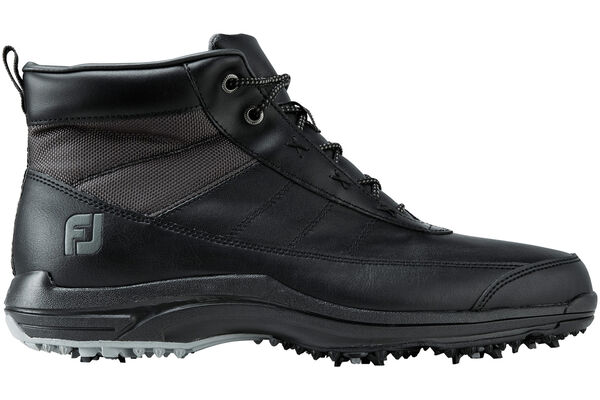 FJ Mens Winter Boot 16