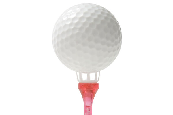 Tees PGA Tour Lift (24 pack)