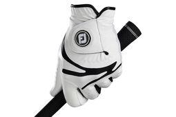 FootJoy GT Xtreme Glove
