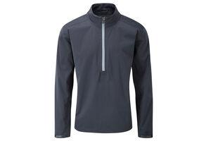 Ping Golf Jackets