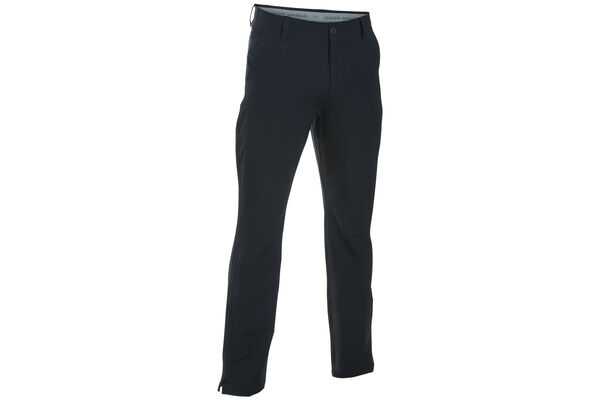 Under Armour Play CGI Taper Trousers