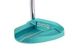 PING Ladies G Le Olso Putter