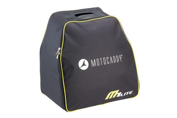 Motocaddy M1 Lite Travel Cover